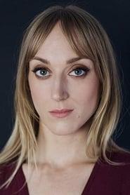 Hannah Cheesman