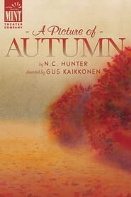 A Picture of Autumn (2021)