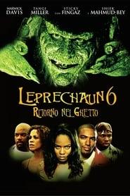Leprechaun 6 - Ritorno nel ghetto 2003
