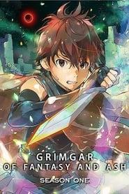 Grimgar of Fantasy and Ash: Season 1