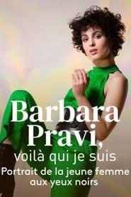 Barbara Pravi, voilà qui je suis (2021)