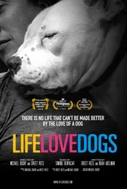 Life Love Dogs