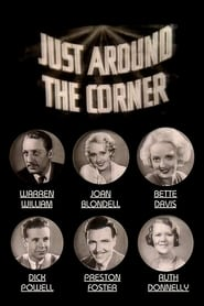 Just Around the Corner (1933)