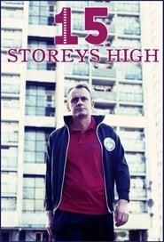 15 Storeys High 2002
