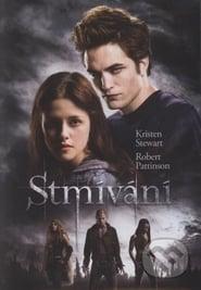 Twilight sága 1 – Stmívání
