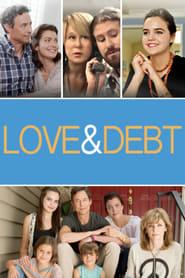 Assistir Filme Relações de Família Online Dublado e Legendado