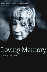 Loving Memory (1970)