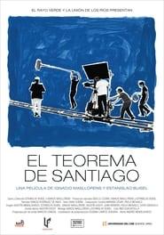 El Teorema de Santiago 2016