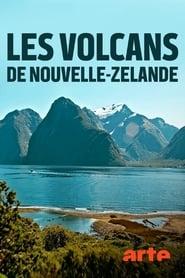 Vulkane in Neuseeland 2020