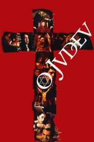 O Judeu movie
