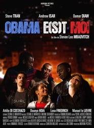 Obama e(s)t moi 2012