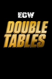 ECW Double Tables (1995)
