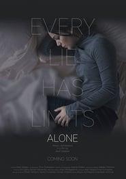 Alone (17                     ) Online Cały Film Lektor PL
