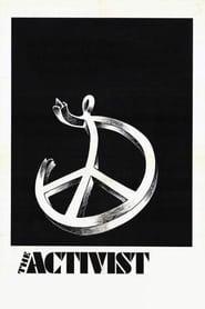 The Activist 1969