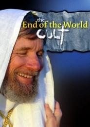 The End of the World Cult (2007) Zalukaj Online Cały Film Lektor PL