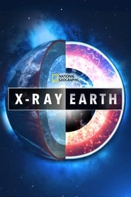 X-Ray Earth 2020