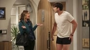 Two and a Half Men Season 12 Episode 10 : Here I Come, Pants!