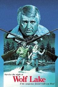 Гневно ловуване (1980)