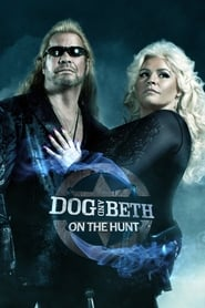 Dog and Beth: On the Hunt-Azwaad Movie Database
