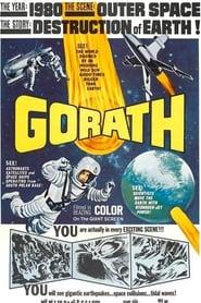Ver Gorath
