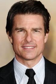 Photo de Tom Cruise Captain Nathan Algren