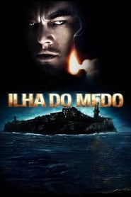 Ilha do Medo – Dublado