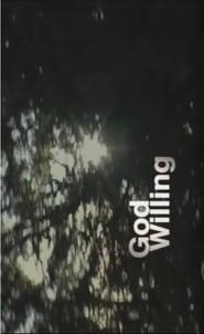 God Willing (2010)