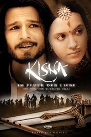 Kisna 2005