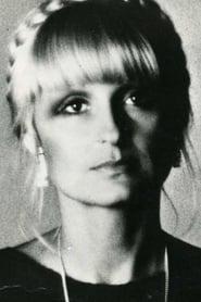 Bárbara Hulanicki