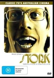 Stork (1971)