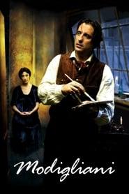 Modigliani – Ein Leben in Leidenschaft (2004)
