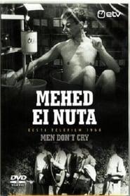 Mehed ei nuta 1968