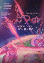 Rodson ou (Onde o Sol Não Tem Dó) (2020)