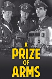 A Prize of Arms 1962
