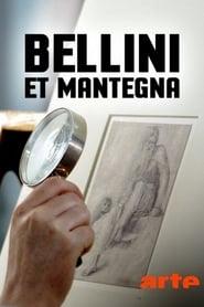 Regardez Bellini et Mantegna, peintres rivaux de la Renaissance Online HD Française (2018)