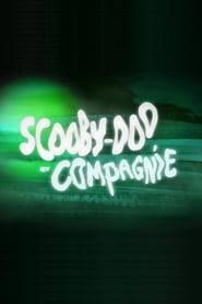 Scooby-Doo et compagnie Saison 1