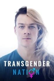 Transgender Nation 2019