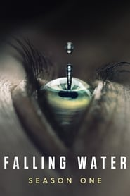 Falling Water Saison 1 Episode 8