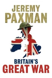 Britain's Great War 2014