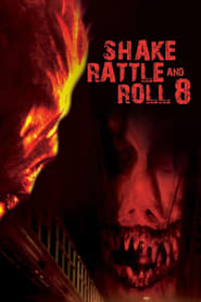 Watch Shake Rattle and Roll 8 (2006)