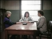Cagney and Lacey saison 7 episode 21