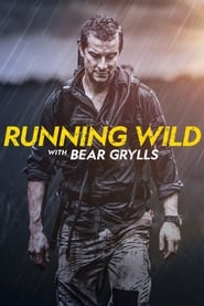 Running Wild with Bear Grylls 2013