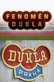 Fenomén Dukla (2021)