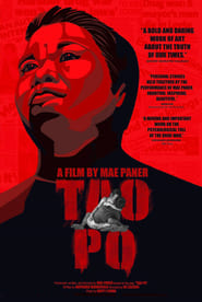 Tao Po (2021) Full Pinoy Movie