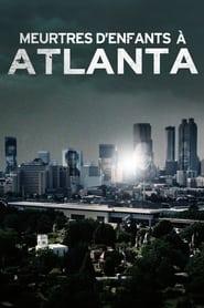 The Atlanta Child Murders 2019