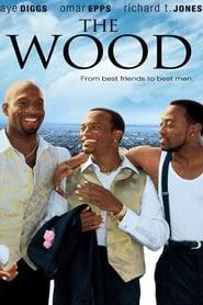 The Wood (1999) Oglądaj Online Zalukaj