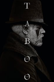 Taboo 2017 Temporada (1) eMule Torrent Completa