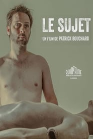 The Subject (2018)