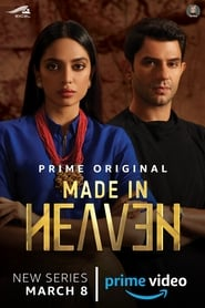 Made in Heaven (TV Series 2019– )