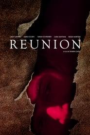 مشاهدة فيلم Reunion 2015 مترجم أون لاين بجودة عالية